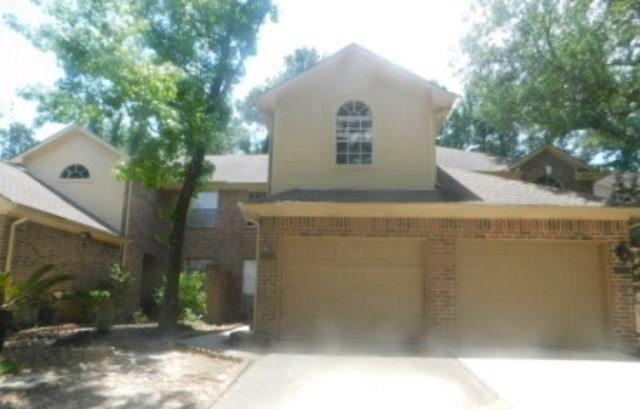 2914 Elm Grove Court, Houston, TX 77339 (MLS #78019648) :: Christy Buck Team