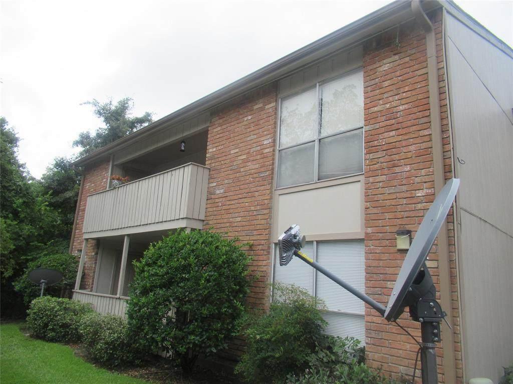 5667 Birchmont Drive - Photo 1