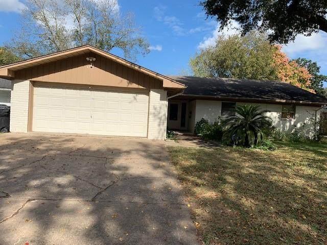 4814 Warm Springs Road, Houston, TX 77035 (MLS #78064621) :: Michele Harmon Team
