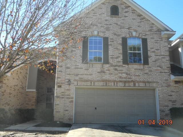16023 Hampton Dale Street, Spring, TX 77379 (MLS #78080567) :: Green Residential