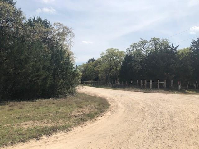 0 E County Road E, Lexington, TX 78947 (MLS #78118003) :: Fairwater Westmont Real Estate