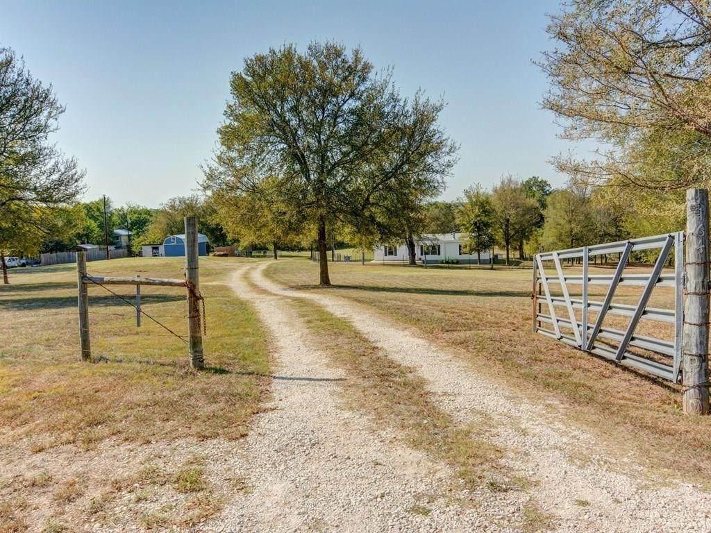 164 Valley Creek Drive - Photo 1
