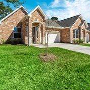 10339 Solitaire Circle, Houston, TX 77070 (MLS #78135685) :: Texas Home Shop Realty