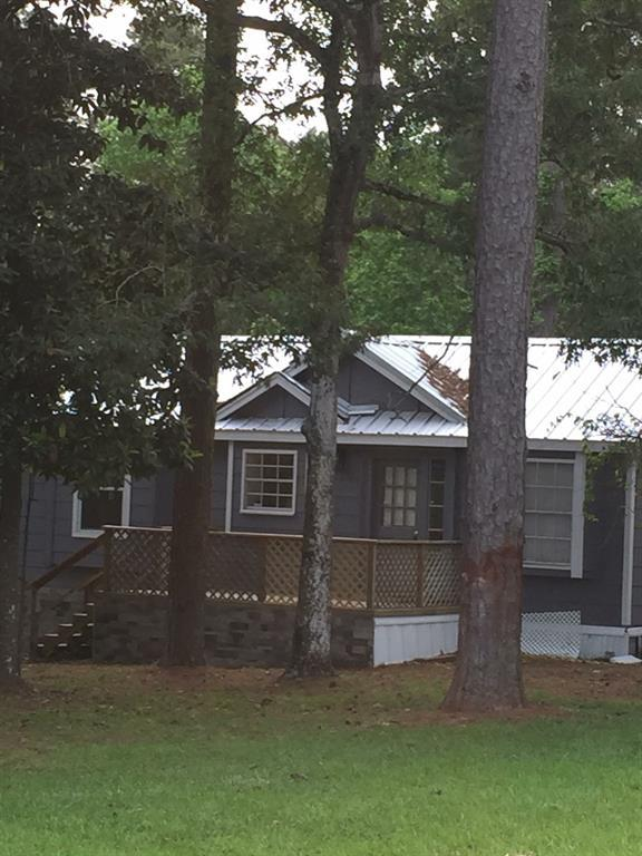 16982 Balmoral, Montgomery, TX 77316 (MLS #78181493) :: Fairwater Westmont Real Estate