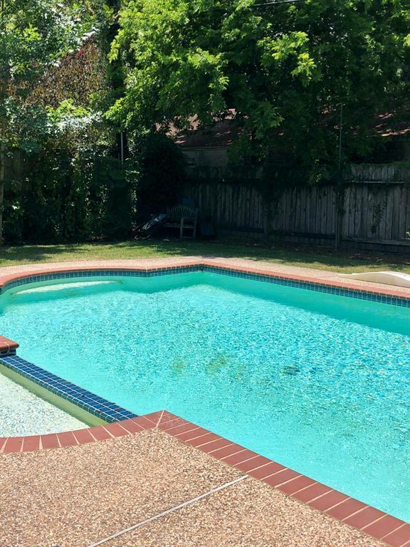 1241 Ben Hur Drive, Houston, TX 77055 (MLS #78265254) :: Oscar Fine Properties