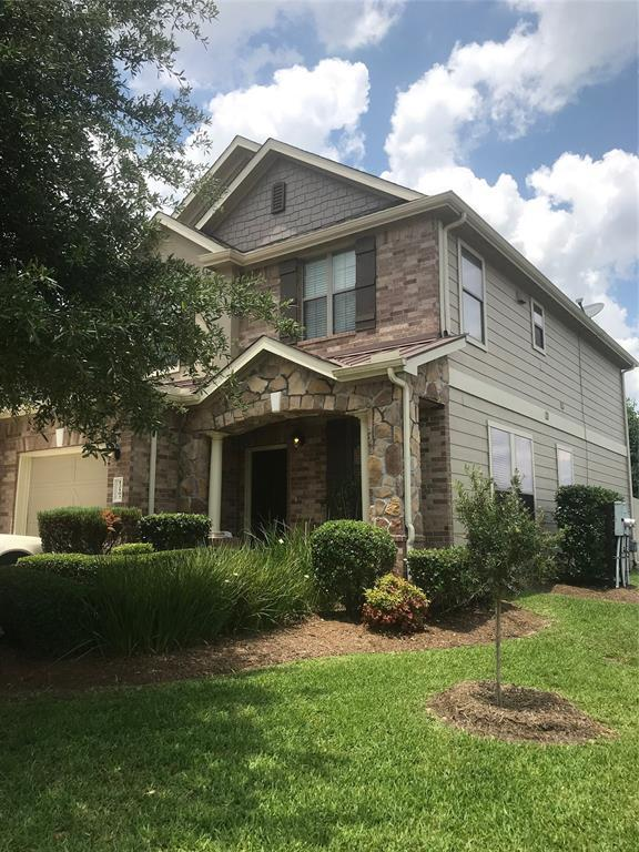 12102 Martin Creek Lane, Tomball, TX 77377 (MLS #78451766) :: Texas Home Shop Realty