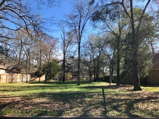 12778 Virgo Drive, Willis, TX 77318 (MLS #78501513) :: The Home Branch