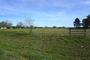 4474 N Fm 2038, Bryan, TX 77808 (MLS #78550172) :: Giorgi Real Estate Group