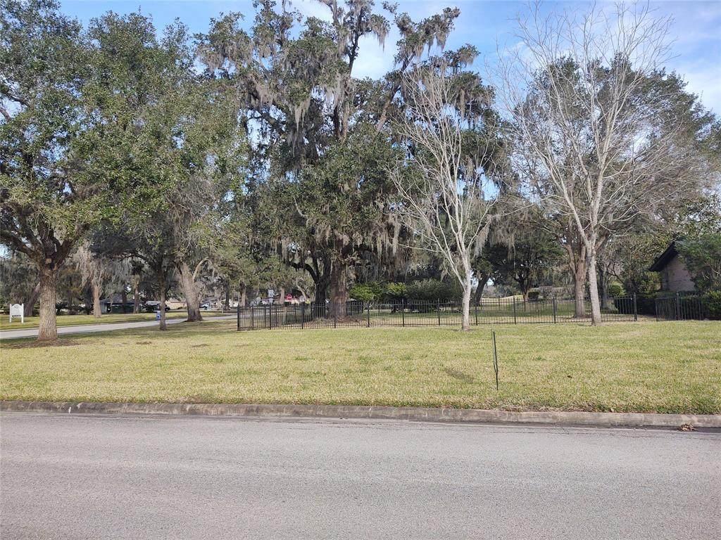 2277 Lake Forrest Drive - Photo 1