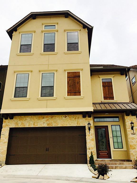2746 Kings Retreat, Kingwood, TX 77345 (MLS #78610856) :: Krueger Real Estate