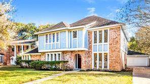 1210 Lindfield Lane, Houston, TX 77073 (MLS #78611685) :: NewHomePrograms.com LLC