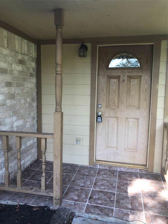 23314 Pebworth Place, Spring, TX 77373 (MLS #7862493) :: Rachel Lee Realtor