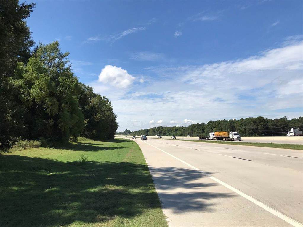 000 59 Highway - Photo 1