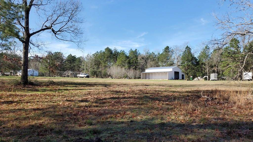 25579 Moon Camp Rd - Photo 1