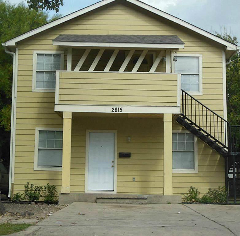 2815 Winbern Street - Photo 1