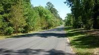 00 Spring Dr, Huntsville, TX 77340 (MLS #7881663) :: Fairwater Westmont Real Estate