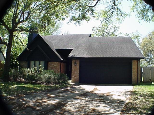 14911 Thorough Good Lane, Houston, TX 77084 (MLS #78851257) :: The Collective Realty Group