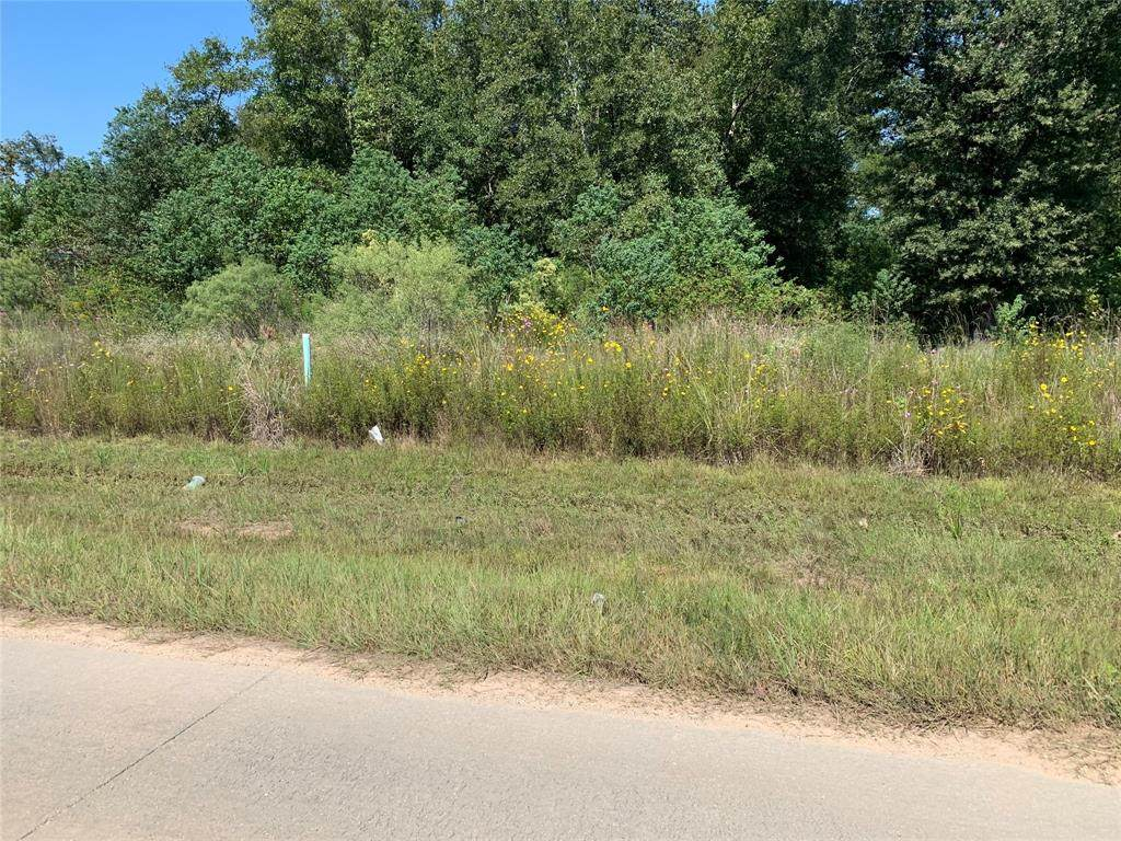 720 County Road 5017 - Photo 1