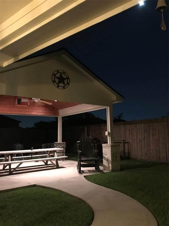 3926 Brook Garden Lane, Katy, TX 77449 (MLS #78909092) :: Michele Harmon Team