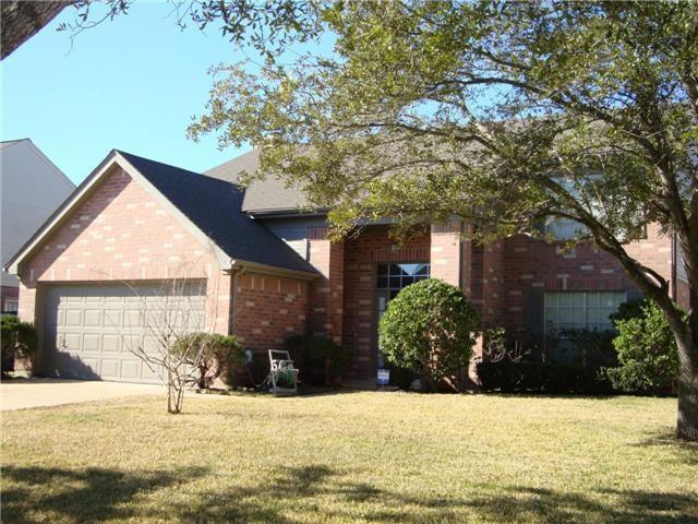 3106 Rimrock Drive, Missouri City, TX 77459 (MLS #78917123) :: Magnolia Realty