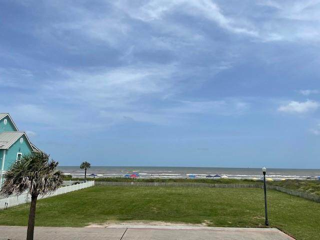 11719 Beachside - Photo 1
