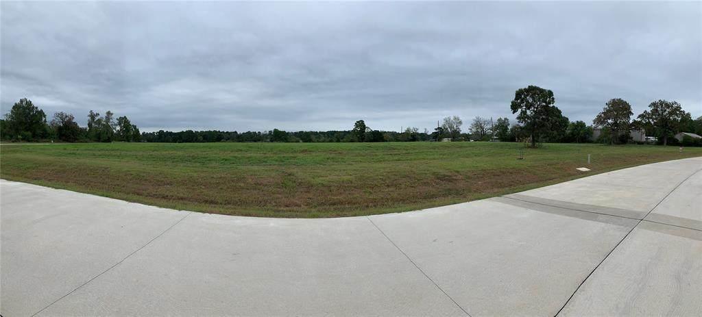 0 High Meadow Industrial Lane - Photo 1