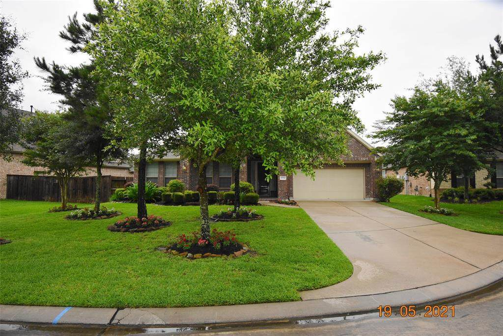 20334 Presley Grove Drive - Photo 1