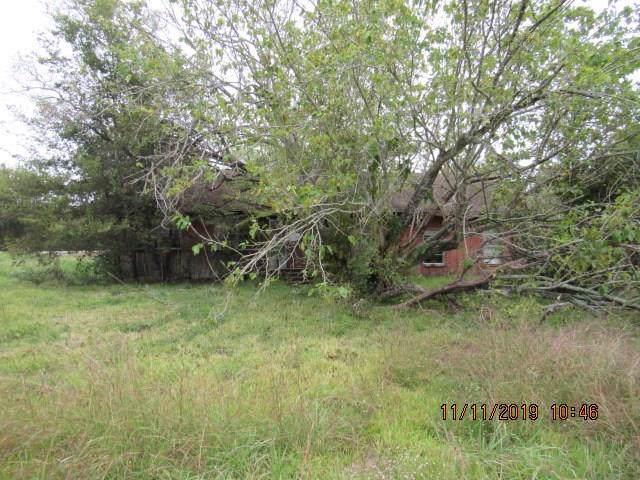 6903 Cindy Street, Manvel, TX 77578 (MLS #79097765) :: Texas Home Shop Realty