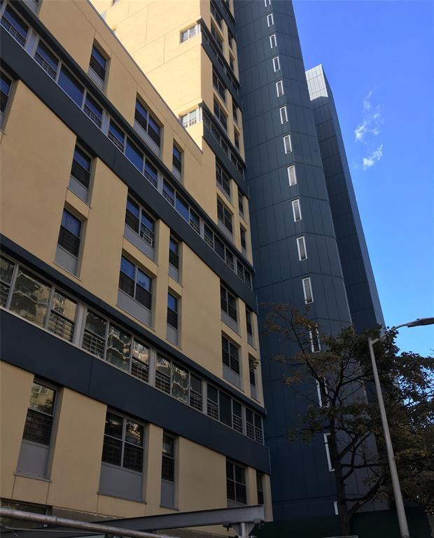 85 Riverdale Avenue - Photo 1