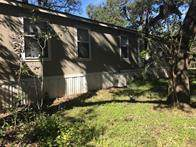 17 Cutter Drive, Blessing, TX 77419 (MLS #79164701) :: Bay Area Elite Properties
