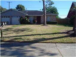 1901 Fairfield Court, League City, TX 77573 (MLS #79186744) :: NewHomePrograms.com LLC