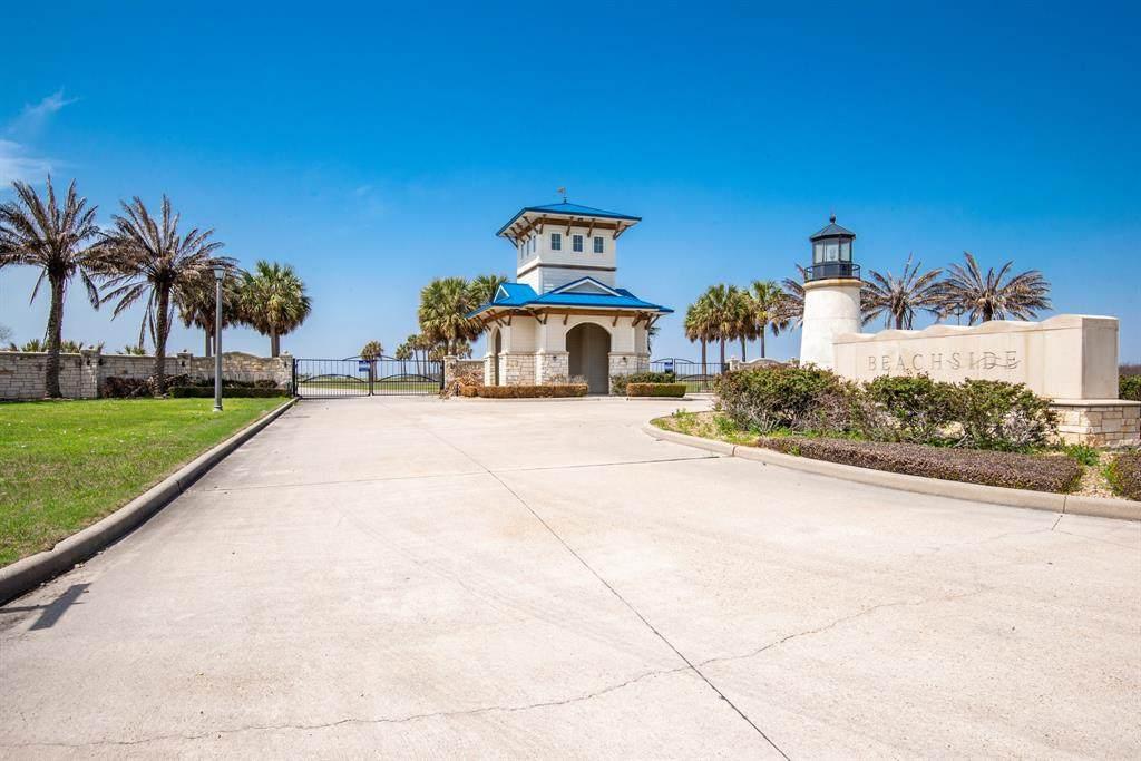 LT 12 Palacios Bay Drive - Photo 1