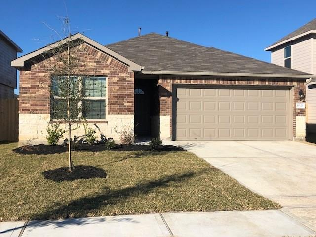 2162 Harvey Brown School Drive, Houston, TX 77049 (MLS #79331589) :: Texas Home Shop Realty