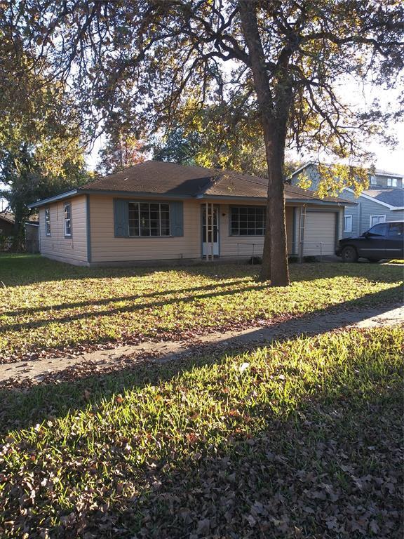 12470 Birdie Lane, Houston, TX 77015 (MLS #7935775) :: Texas Home Shop Realty