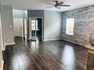 18214 Tuscana Shores Drive, Cypress, TX 77433 (MLS #79387451) :: Ellison Real Estate Team