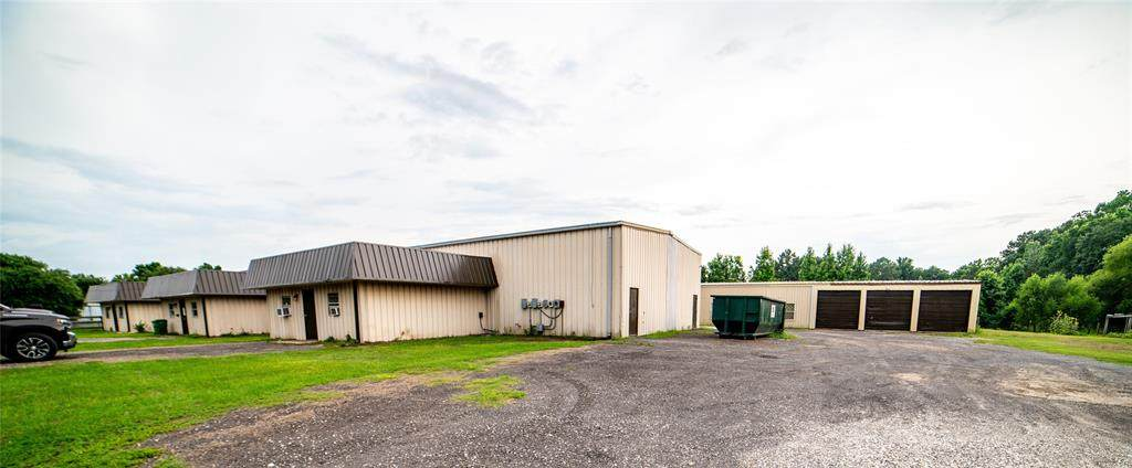 212 Industrial Road - Photo 1