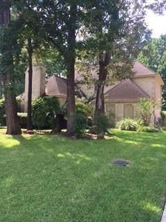 5526 Summerfield Lane, Spring, TX 77379 (MLS #79512210) :: Giorgi Real Estate Group