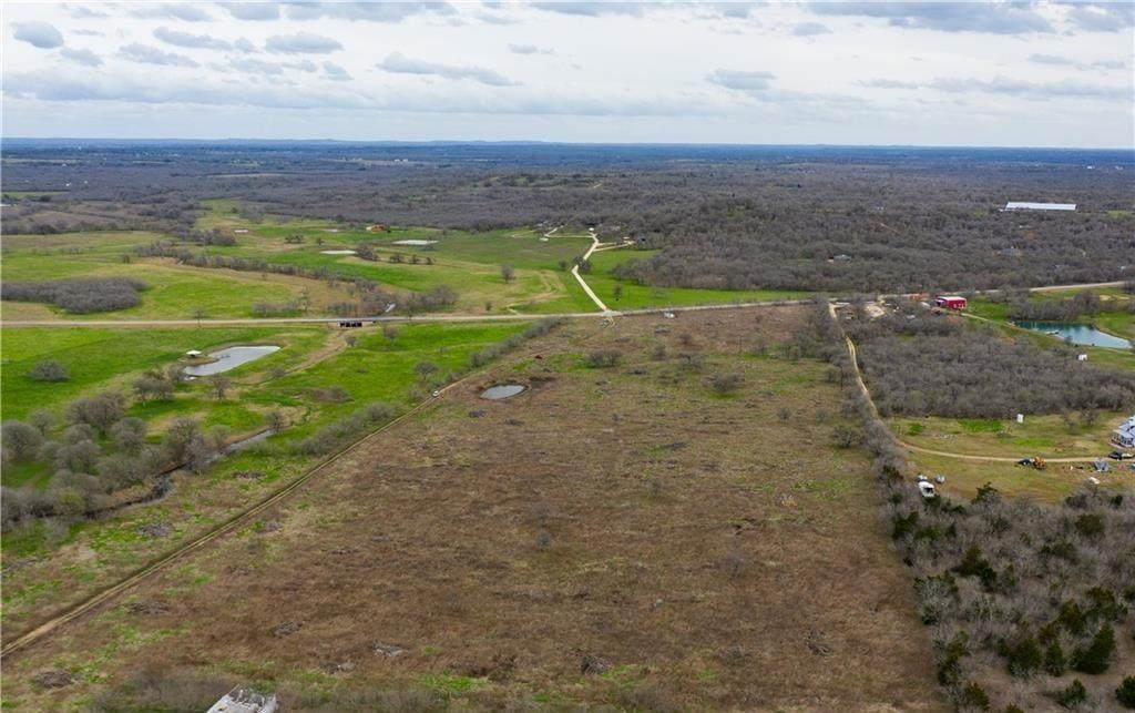 7756 State Park Road - Photo 1