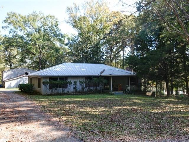 603 Cr 4730, Broaddus, TX 75929 (MLS #7959426) :: The SOLD by George Team