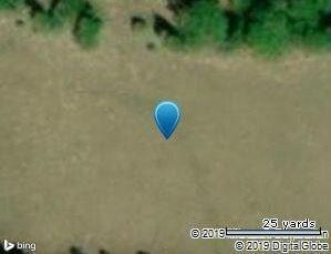 0 279 Lot C Community Road, Nacogdoches, TX 75961 (MLS #79683593) :: TEXdot Realtors, Inc.