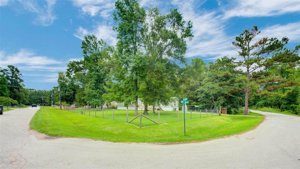 485 County Road 4281 - Photo 1