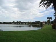 18710 Upper Bay Road, Nassau Bay, TX 77058 (MLS #7969156) :: Ellison Real Estate Team