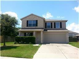 3335 Siebinthaler Lane, Houston, TX 77084 (MLS #797442) :: Texas Home Shop Realty