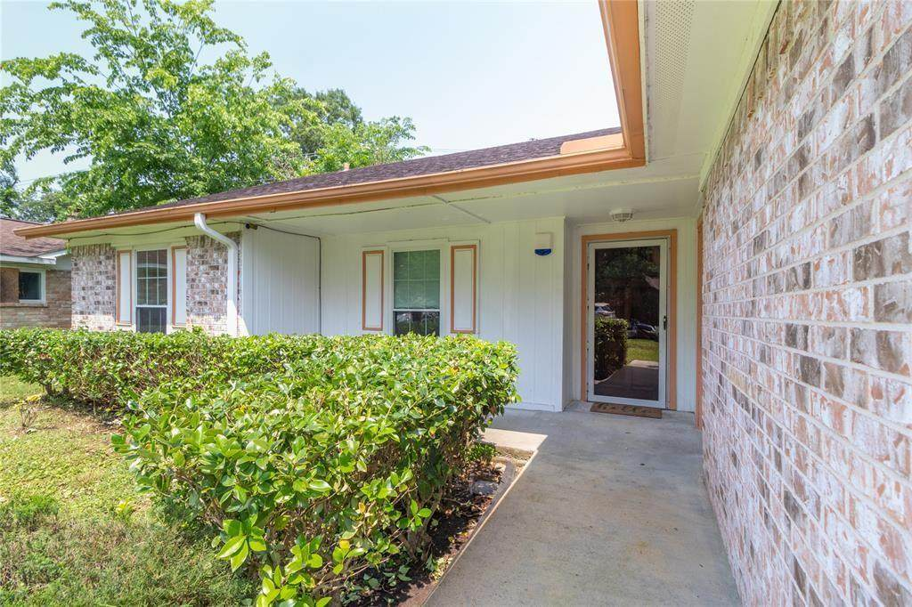 24206 Strong Pine Drive Drive - Photo 1