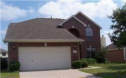 21210 Indigo Field Lane, Richmond, TX 77407 (MLS #79849070) :: The Property Guys