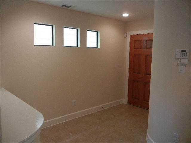 11514 Main Elm Drive, Houston, TX 77025 (MLS #79849461) :: Ellison Real Estate Team