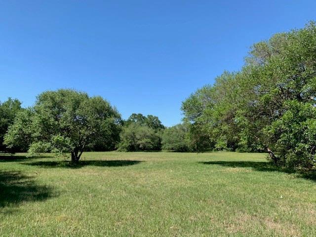 2895 Fm 2853, Palacios, TX 77465 (MLS #79871709) :: Texas Home Shop Realty