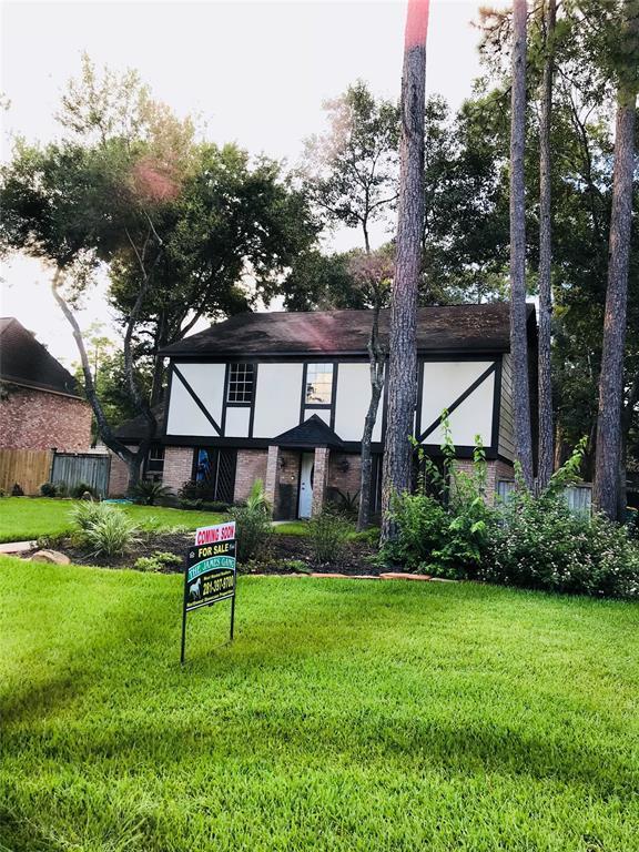6322 Inway Drive, Spring, TX 77389 (MLS #79875680) :: Texas Home Shop Realty
