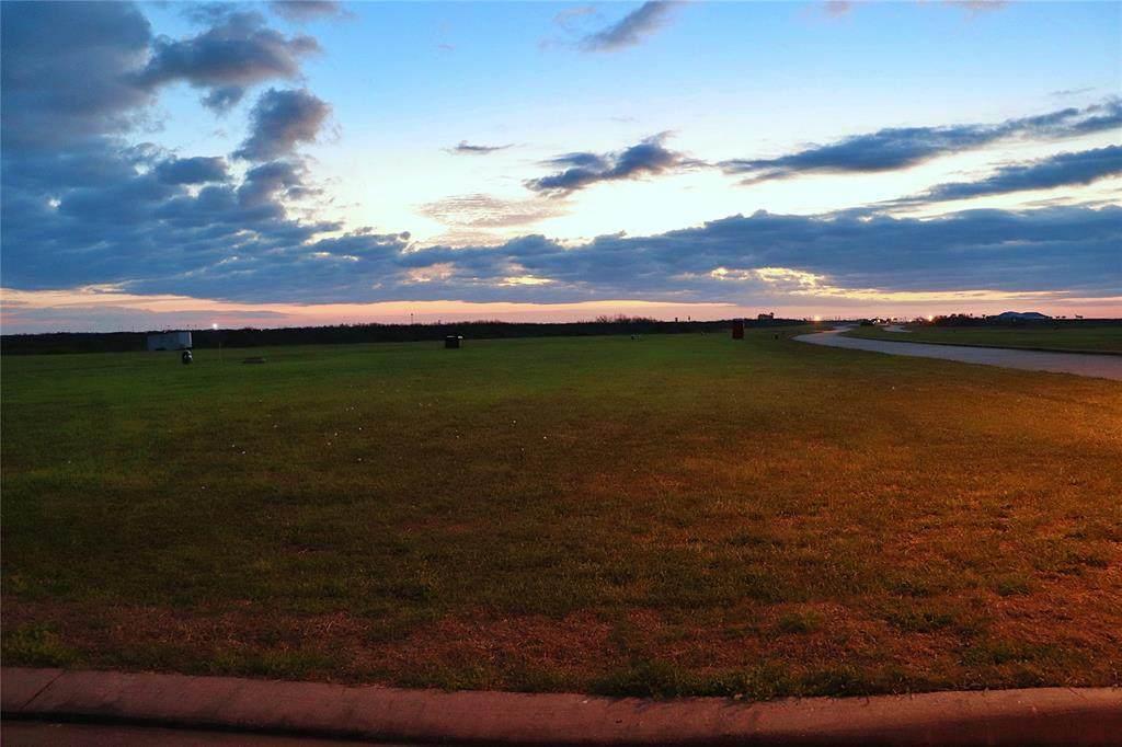 0 Beachside Boulevard - Photo 1