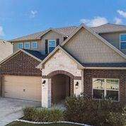 2525 Warkworth Lane, College Station, TX 77845 (MLS #80073264) :: The SOLD by George Team